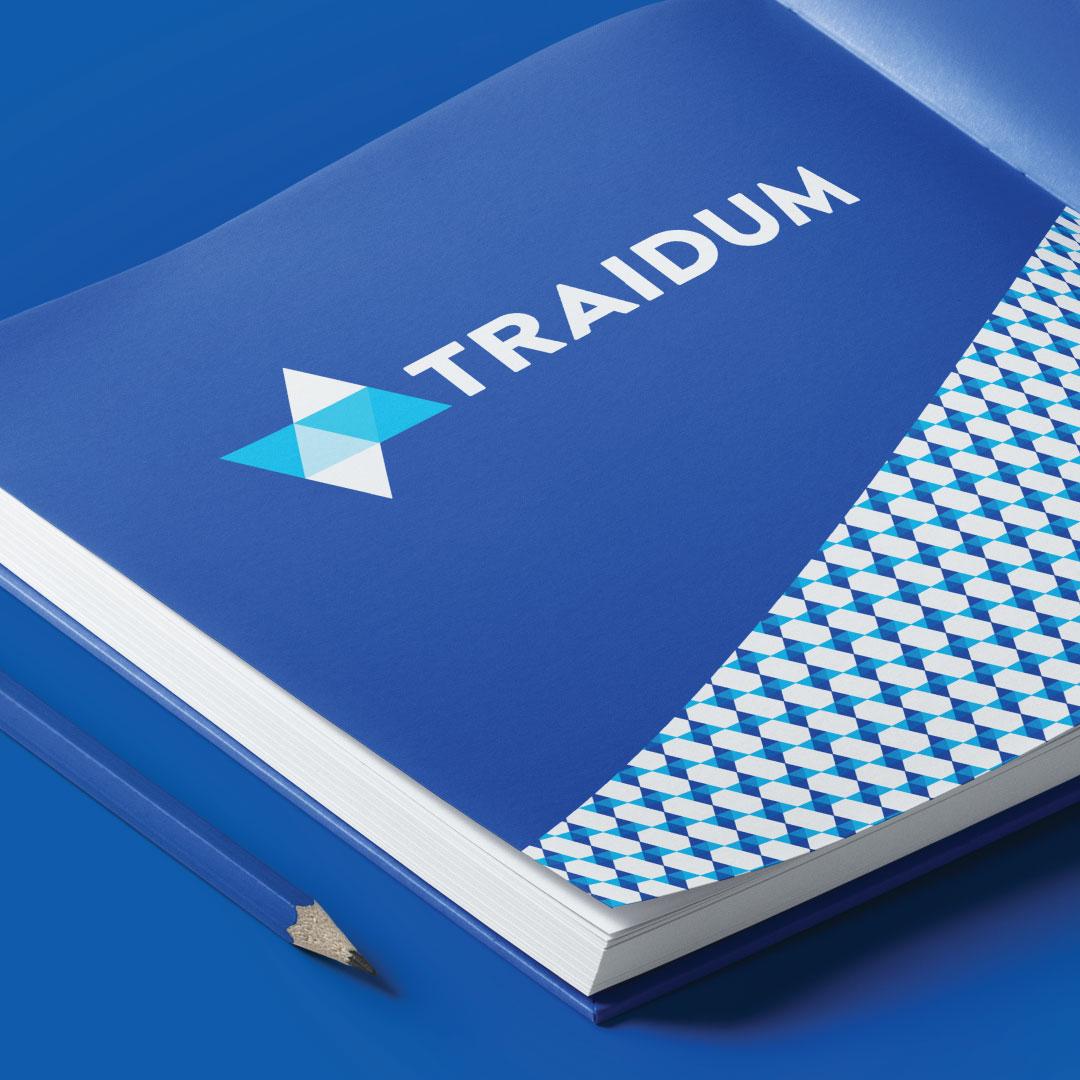 Traidum