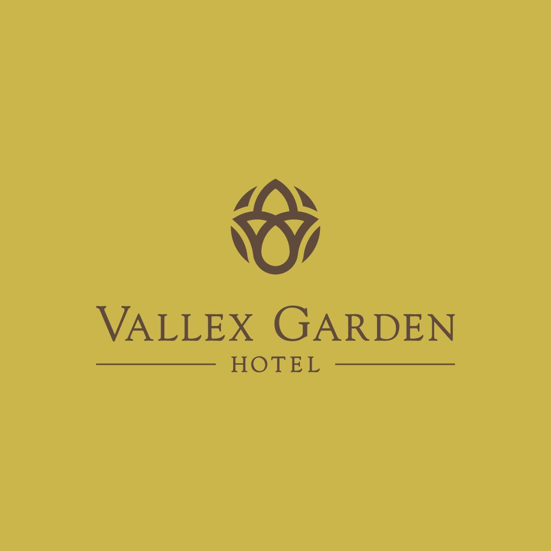 Отель Vallex Garden