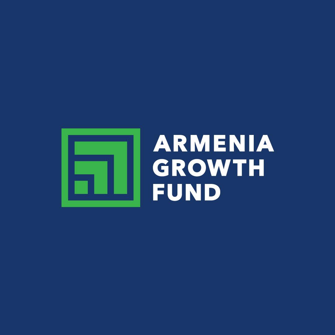 Armenia Growth Fund