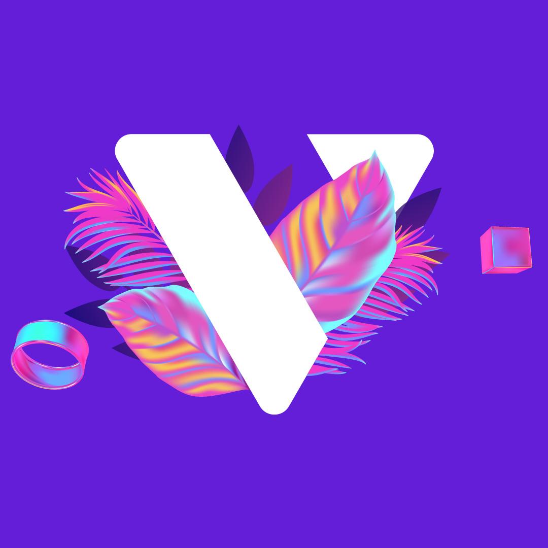 Рекламная компания Evocabank