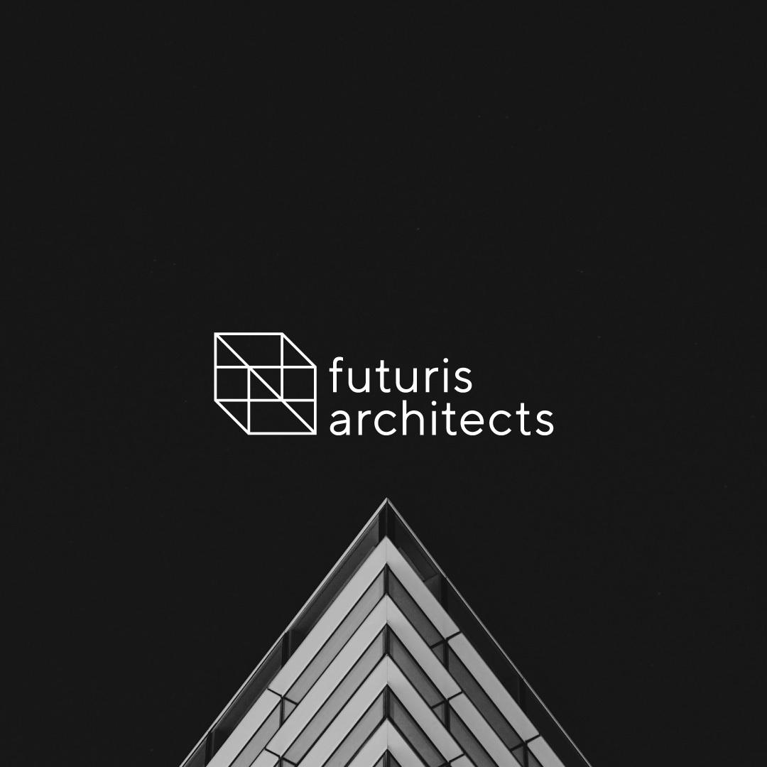 Futuris Architects