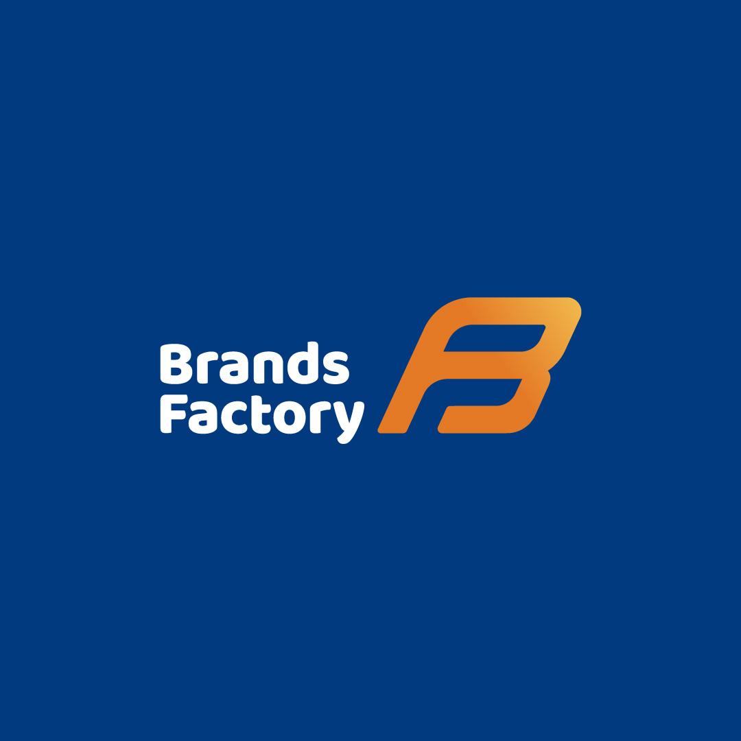 Brands Factory