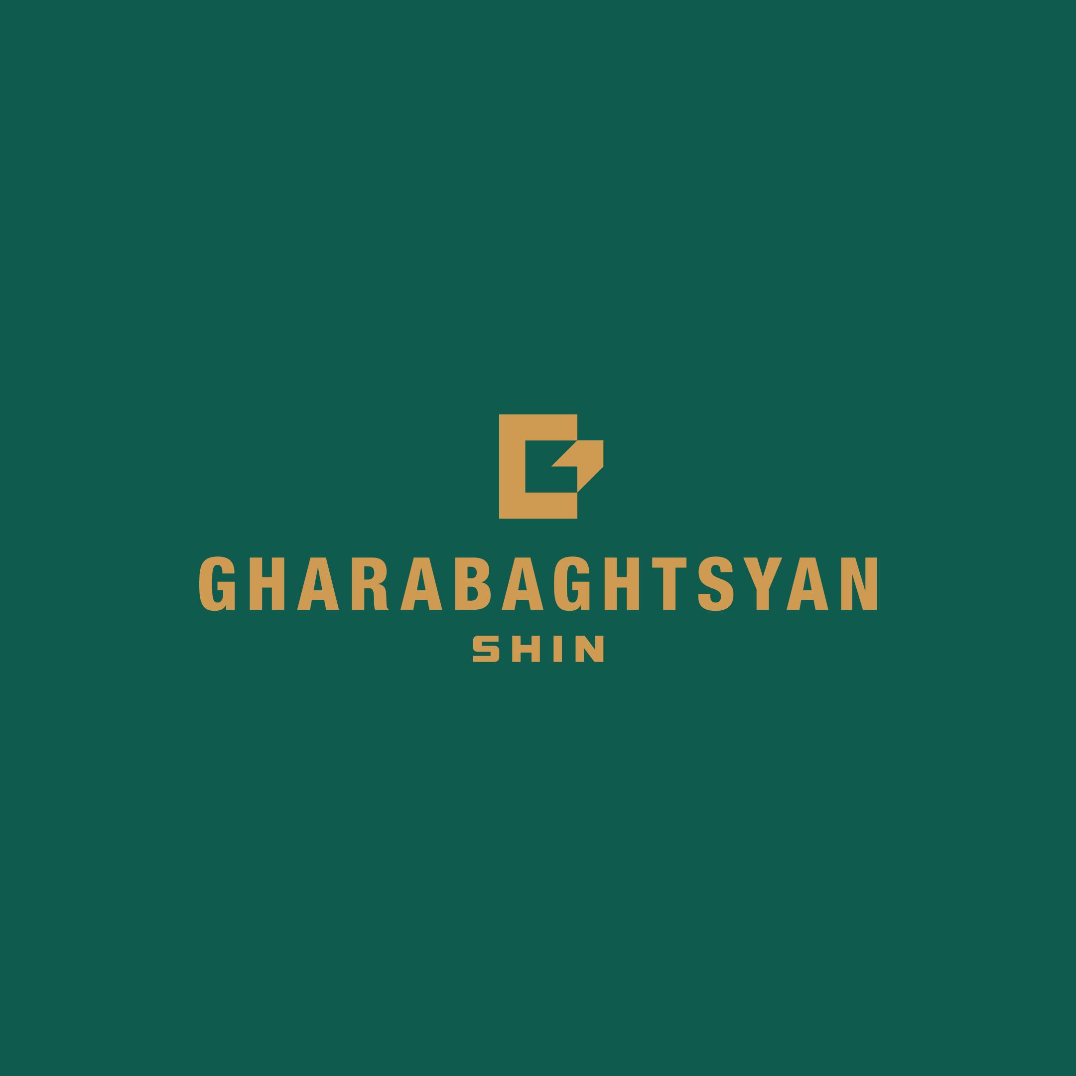 Gharabaghtsyan Shin