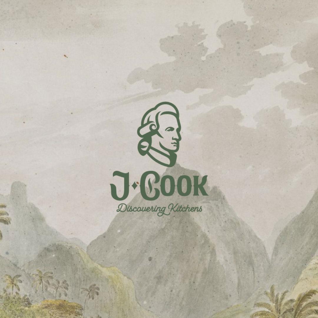 J.Cook