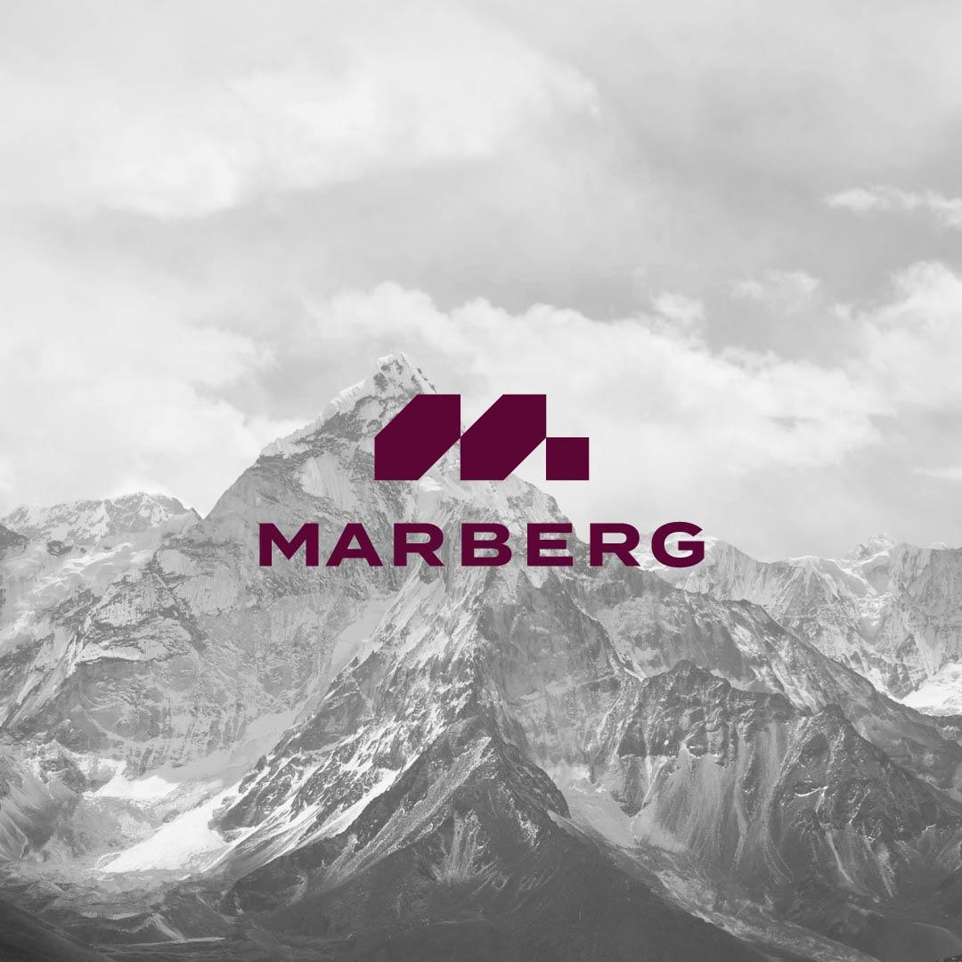Marberg