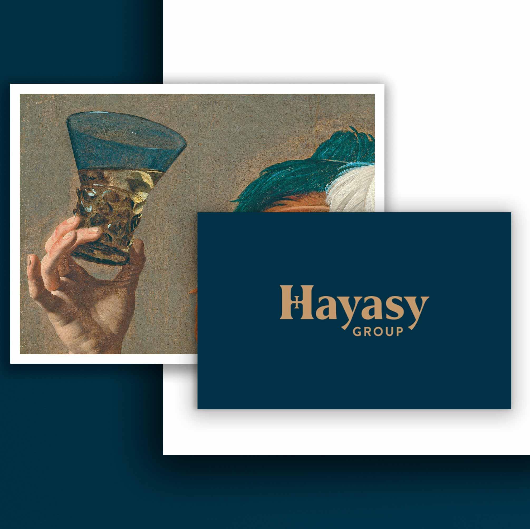 Hayasy Group