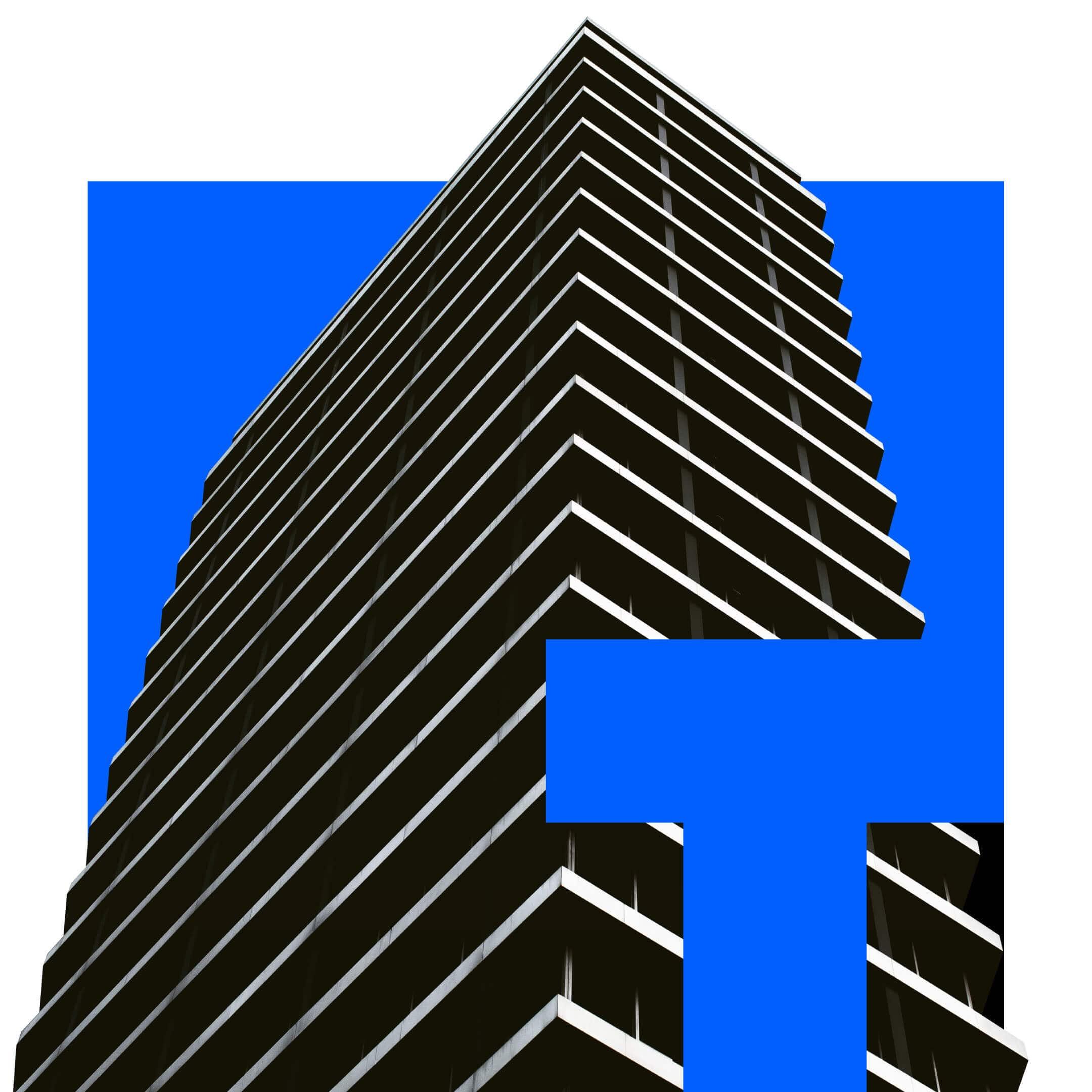 Tim Flynn + Architects